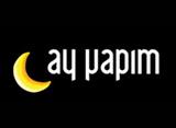 Ay Yapım