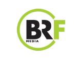 BRF Medya