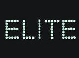 Elite Dergi