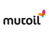 Mutoil