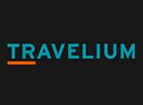 Travelium